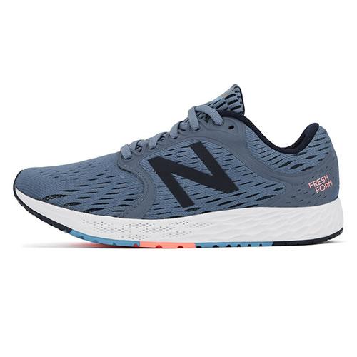 新百伦WZANTHC4女子跑步鞋