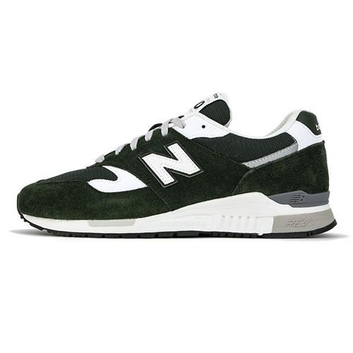 新百伦ML840CC男子跑步鞋