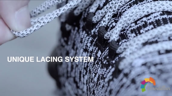 Adidas Pure Boost 2.0细节深度剖析图4