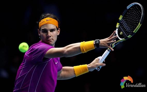 [各品牌网球拍推荐]哪些品牌网球拍适合新手