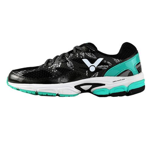 胜利R701男女羽毛球鞋