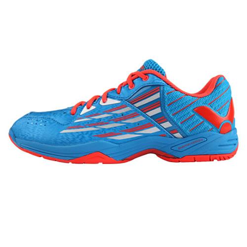 胜利S62男女羽毛球鞋
