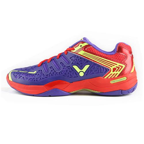 胜利A830SP男女羽毛球鞋