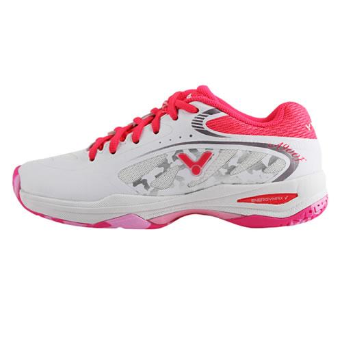 胜利A900F男女羽毛球鞋