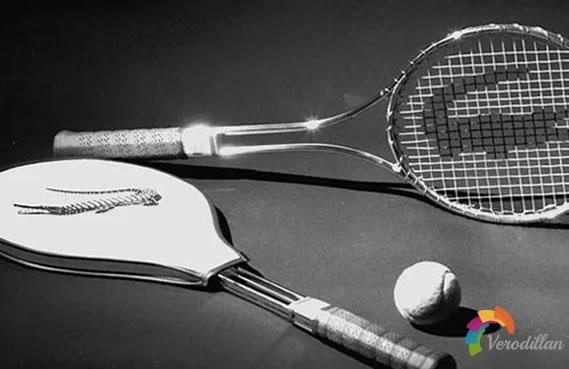 成功之父-Lacoste Steel网球拍的故事