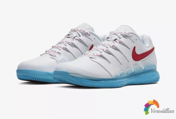 NIKE AIR ZOOM VAPOR X LTR网球鞋解析