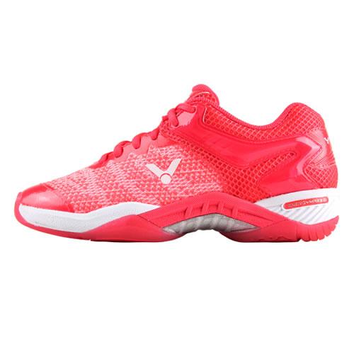 胜利S81男女羽毛球鞋