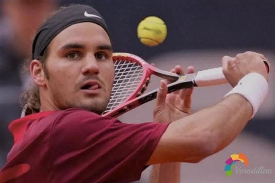 Wilson Hyper Pro Staff 6.0 90网球拍的故事