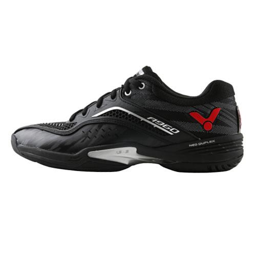 胜利A960烎男女羽毛球鞋