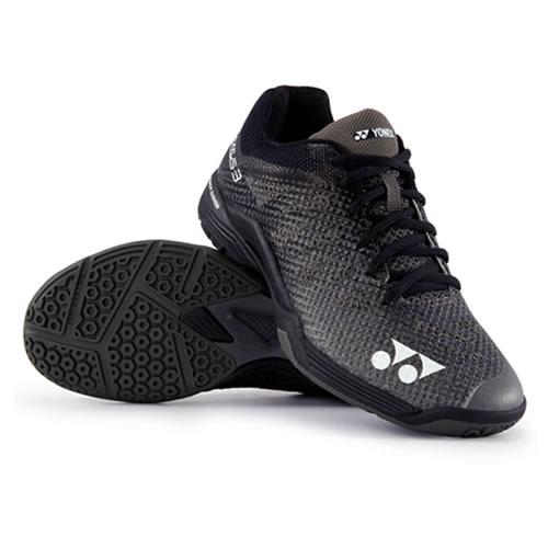 尤尼克斯SHB-A3MEX羽毛球鞋细节解析