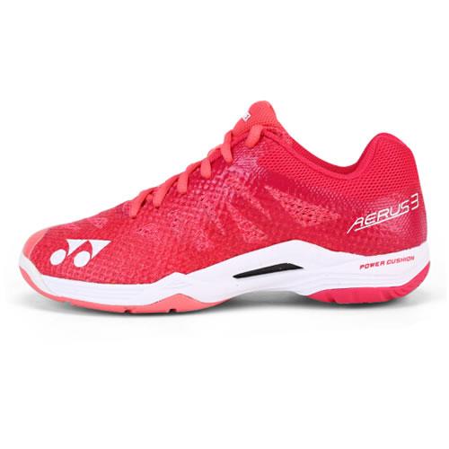 尤尼克斯SHB-A3LEX女子羽毛球鞋
