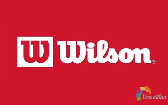 关于威尔胜(Wilson)三个红色情深的故事
