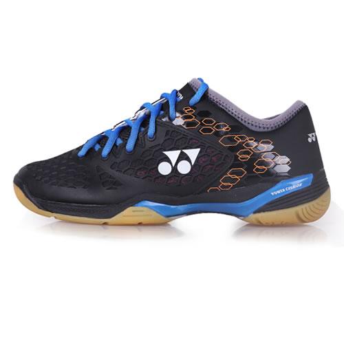 尤尼克斯SHB03LCWEX男子羽毛球鞋