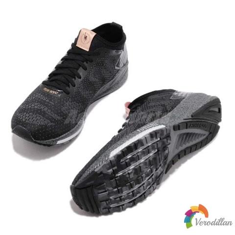[跑鞋盘点]2018哪些马拉松纪念版跑鞋值得被收藏