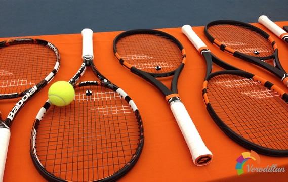 蒂姆战拍-Babolat Project One 7网球拍简析