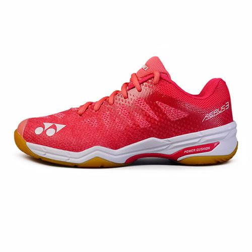 尤尼克斯SHBA3REX男女羽毛球鞋