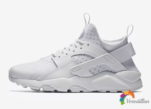 Nike有哪些出街鞋值得买