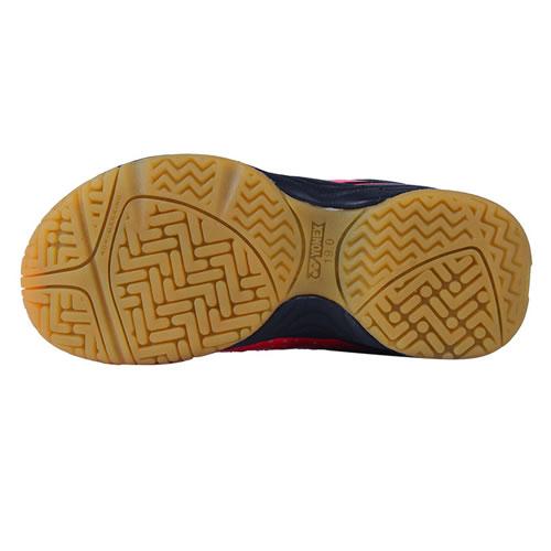 尤尼克斯SHB02JREX羽毛球鞋图4高清图片