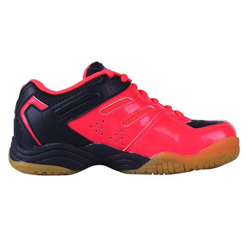 尤尼克斯SHB02JREX羽毛球鞋图2高清图片