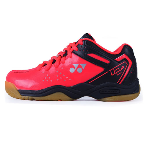 尤尼克斯SHB02JREX羽毛球鞋