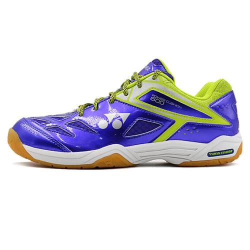 尤尼克斯SHB600CR男女羽毛球鞋