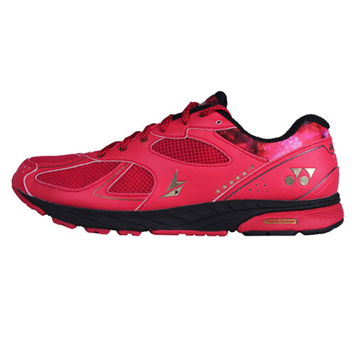 尤尼克斯SHR301LDEX男女羽毛球鞋