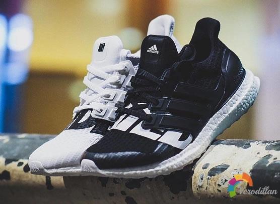 绝地求生-Adidas Adizero Adios 3越野跑鞋的春天