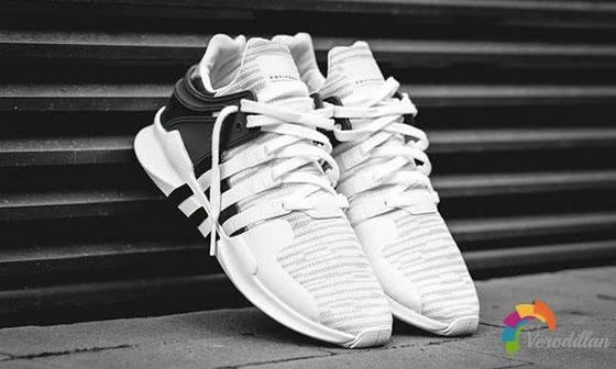 复古典范-Adidas EQT系列盘点