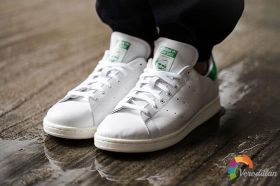 Adidas Stan Smith网球鞋版本款式盘点