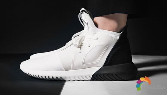 Adidas Tubular家族成员介绍及盘点