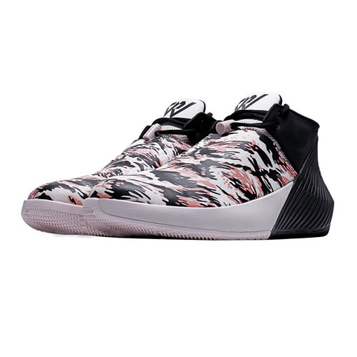 AIR JORDAN AR0346 WHY NOT ZER0.1 LOW PFX男子篮球鞋图7