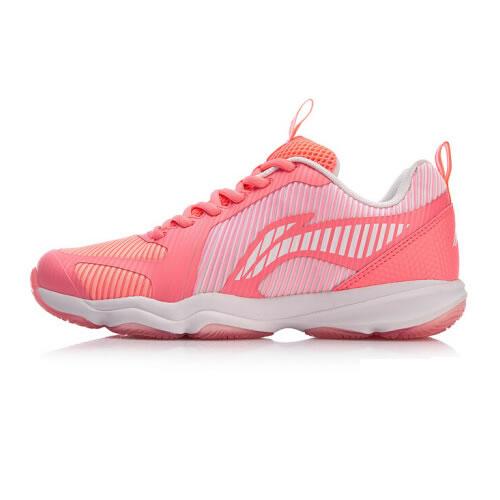 李宁AYTN062 Ranger TD3女子羽毛球鞋
