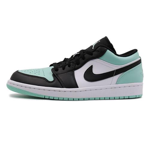 AIR JORDAN 553558 LOW AJ1篮球鞋