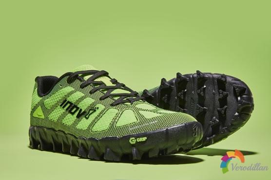真正的户外之王-四大户外跑鞋品牌盘点