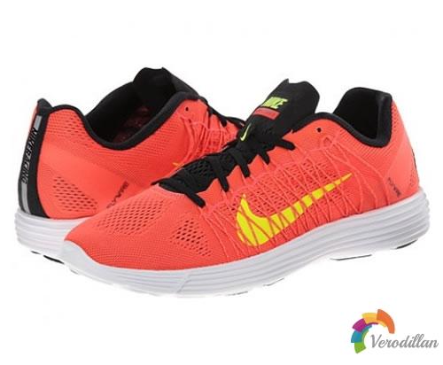 轻质轻薄-Nike LunarRacer+ 3深度测评