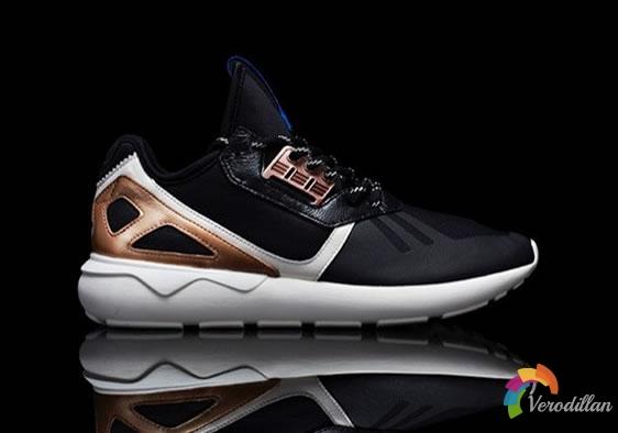 Adidas Originals Tubular New Year发售简评