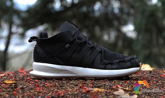 Adidas Originals SL Loop Runner Moc发售简评