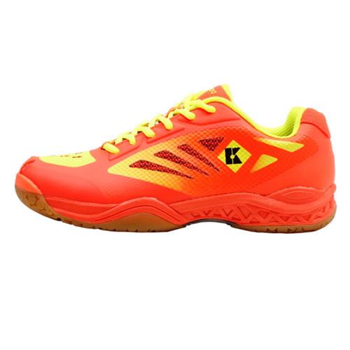 薰风KH-205男女羽毛球鞋