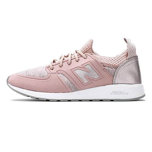 新百伦WRL420SE女子跑步鞋