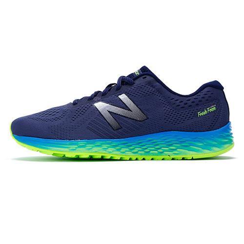 新百伦MARISLC1男子跑步鞋
