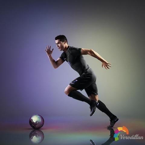 超级英雄:Nike Aeroswift技术全新Vapor足球服