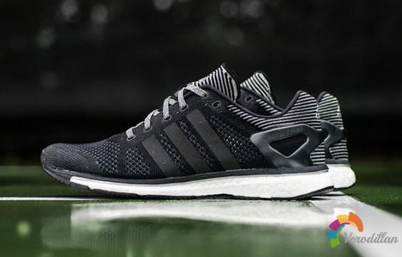 潮流感十足:Adidas Adizero Prime Boost LTD发售简评