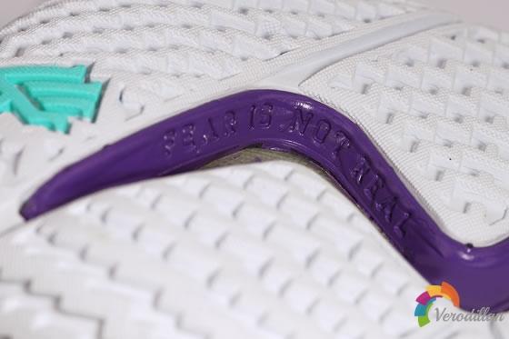 Nike Kyrie 4,解读它背后的秘密图4