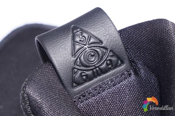 Nike Kyrie 4,解读它背后的秘密图5