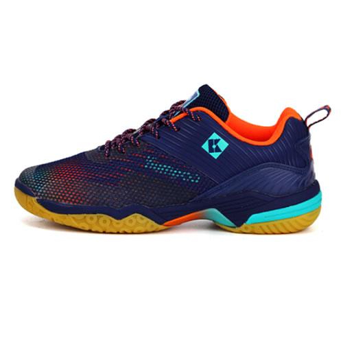 薰风KH-223男女羽毛球鞋