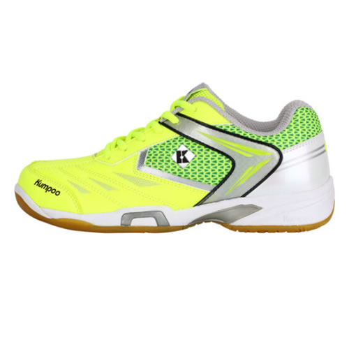 薰风KH-56男女羽毛球鞋