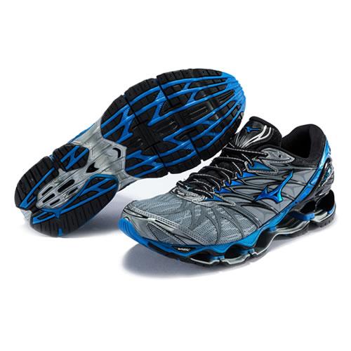 跑鞋有哪几个分类,适合什么人群
