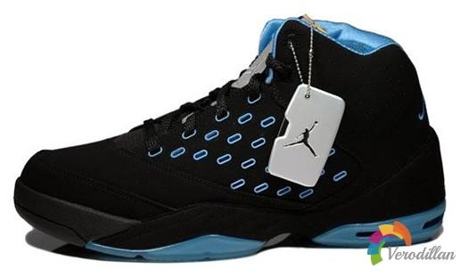 Air Jordan Melo 5.5各性能评测