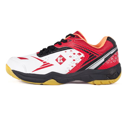 薰风KH-R26男女羽毛球鞋