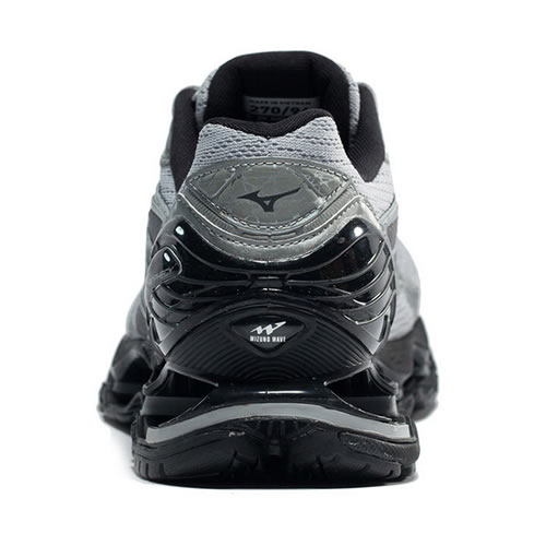 美津浓J1GC171704 WAVE PROPHECY 6 NOVA男子跑步鞋图2高清图片